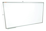 Papan Tulis Whiteboard 60×90 Gantung