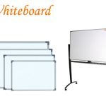 Jual papan tulis whiteboard