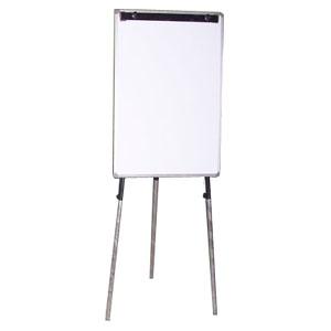 Jual Flip Chart Murah