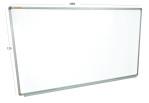 Papan Tulis Whiteboard 120X180 Gantung