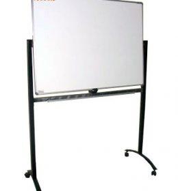 Jual Whiteboard untuk sekolahan