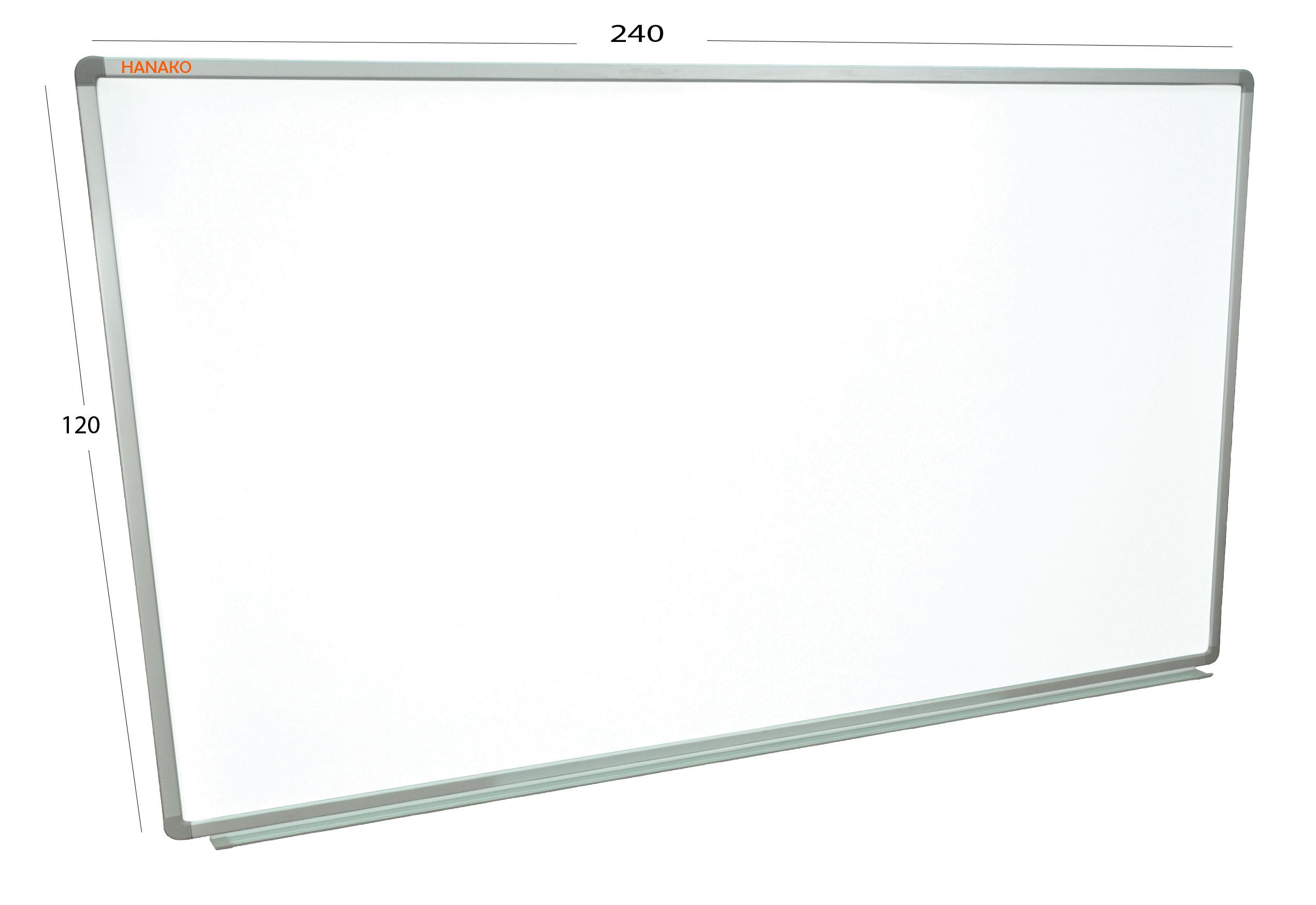 Toko jual whiteboard magnetik murah