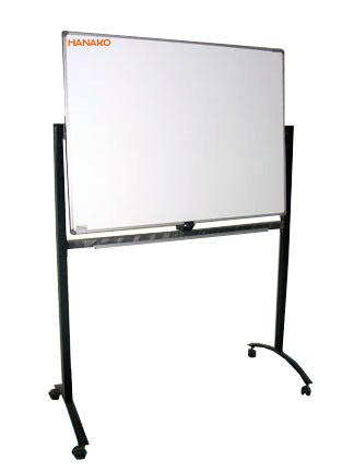 Jual papan tulis whiteboard murah