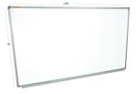 Papan Tulis Whiteboard 90X120 Gantung