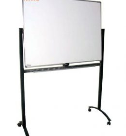 Jual Whiteboard magnetik murah