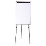 Jual-Flip-Chart-Hanako-150x150
