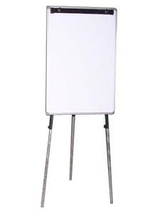 Jual-Flip-Chart-Hanako-60x90-235x300