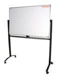 Jual-Whiteboard-Hanako-90x120-doublefacestand-225x300-113x150