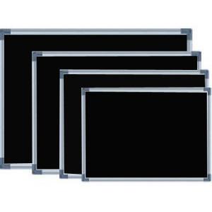 Blackboard Hanako 60X90 Gantung