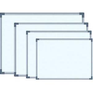 whiteboard-gantung-Sakana-300x300