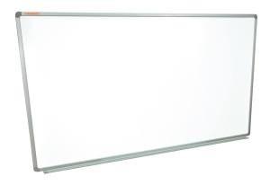 Papan Tulis Whiteboard 90X180 Gantung