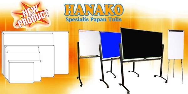 Hanakoboard.com
