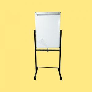 Clipboard Hanako 70×100 Standing