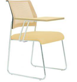 Kursi Sekolah Viscara I K CR